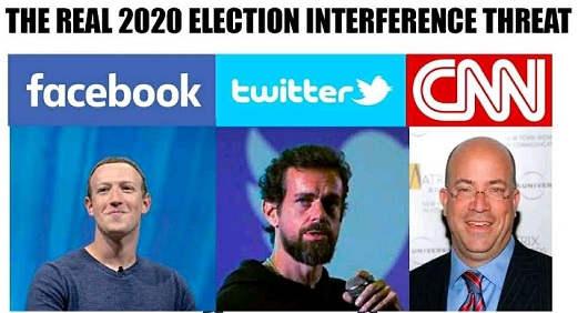 01-03 Politically Incorrect Daily - Politically Incorrect ...