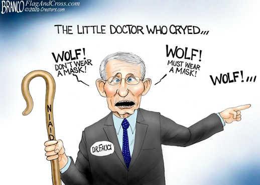 07-05 Politically Incorrect Daily - Politically Incorrect Humor